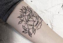 Future tattoos