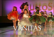 Vanitas / Vanitas Collection