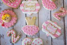 Hayleycakesandcookies