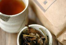 -tea time-