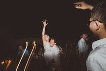 """""""A Gift From The Sea"""" Matt & Joey   A Wedding In Villa Delenia, Evia Island, Greece"""