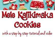 Mele Kalikimaka / Love Christmas music like Mele Kalikimaka? At my website http://learnyourchristmascarols.com there is lyrics, videos, MP3s and Karaoke for over 100 holiday songs.  http://www.learnyourchristmascarols.com/2010/12/mele-kalikimaka.html #christmasmusic