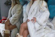 Fur Special