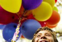 Allanah Birthday