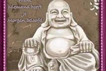 Boeddha,s