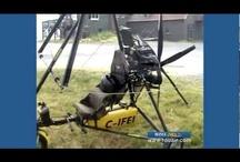 Aviation Rouair - ultra-leger motorisé pendulaire / Aviation Rou-Air est une école de pilotage pour ultra-léger motorisé de type pendulaire.  Ouverte il y a 10 ans, elle est en activité à Saint-hyacinthe (Québec) depuis maintenant 2002.   Aviation Rou-Air vous offre l'opportunité de faire une expérience à bord d'un appareil qui de par son type de vol vous laissera un souvenir impérissable.