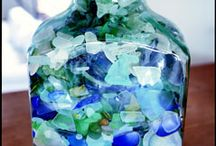 sea glass..beautiful!