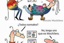 mochiliar♡