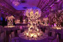 Wedding / Stuff I like