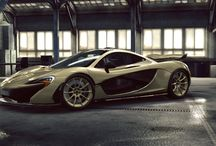 NFS Need for speed No limits