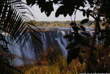 Zimbabwe / Tutti i viaggi in Zimbabwe - Raccontati con Giruland la community dei viaggiatori per scoprire, raccontare e condividere le emozioni - Il tuo Diario di Viaggio