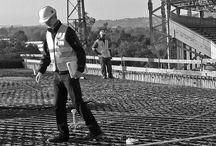 Loftus Park Mixed-Use Development, Pretoria, South Africa - Project Progress / Mixed-Use Development