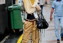 hijabers