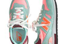 Shoeballoo