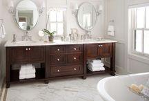 H.bathroom