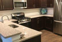 Fairway 28 - Luxury Apartments / Luxury Rentals in Bridgewater NJ