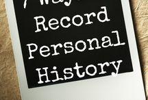 Genealogy is Keen-ealogy