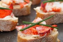 Roundup Post: Lobster Recipes