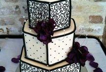 Wedding / by Beth Ann