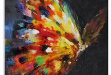 mariposas-farfalle