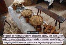 Słowiańskie tradycje