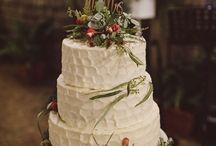 lisa cake