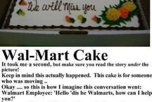 hahaha...lol