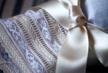 http://conmilamoresyseda.blogspot.com.es/ / vestidos de bautizo faldones