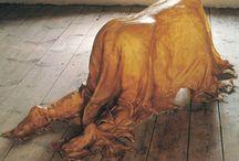 Astrup Fearnley Samlingen / Collection / Astrup Fearnley Samlingen / Collection