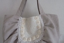 IN THE BAG / #bag #tote