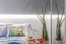 Iluminação | Lighting Design