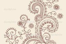 *Drawings*