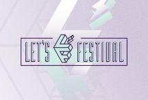 Let`s Festival 17