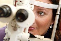 Laser LASIK chirurgie oculaire au laser à Budapest