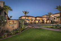 San Privada - Gilbert, AZ / 1480 E Pecos Rd., Gilbert, AZ 85296 Tel: (480) 477-9571 • Fax: TBD Rent: $899 - $1,914 Bedrooms: 1 - 3 Bathrooms: 1 - 2