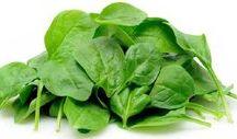 verduras atencao