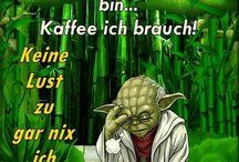 Verse ,Sprüche ....