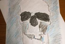 moje rysowanie