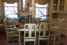 Furniture I Love! / by Elisa E