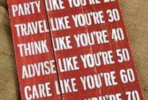 Like you're