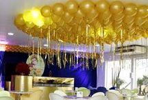 balões da fera