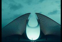arthitecture