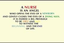 love a nurse<3
