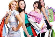 Мода и стиль / Как одеваться, что модно в этом сезоне, идеи для имиджа