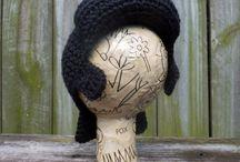 Levi's knits