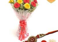 Buy Gifts for Brother on Rakhi