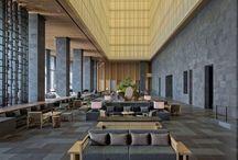 Aman Resort Hotel Tokyo