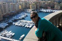 Chic & Beautiful - Monaco and Monte Carlo