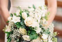 Intimate Colorado Wedding Inspired by Ireland