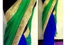 Bollywood Bridal Shower/Bachelorette